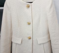 Zara sako sa zlatnim gumbima