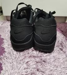 Nike air max 37.5