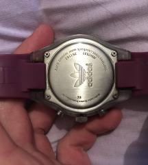 Adidas ženski sat