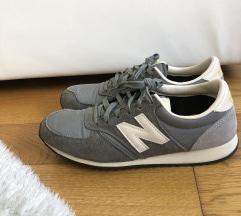New Balance tenisice 40