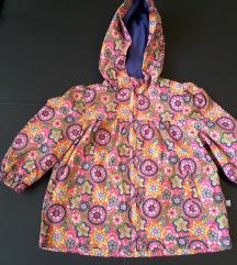Liegelind jaknica za bebe