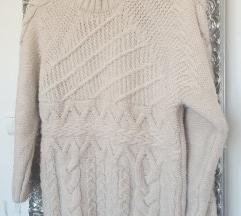 Mango pulover