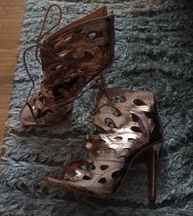 Nove odlične sandale