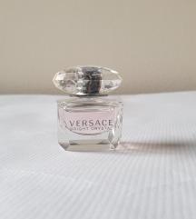 Versace Bright Crystal 5ml