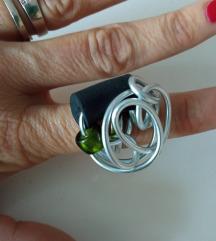 Prsten žica