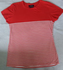 Prugasta Zara muska majica