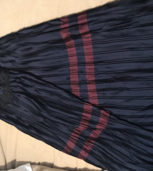 Nova zara suknja