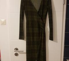 Bershka haljina (UKLJUČENA PT)