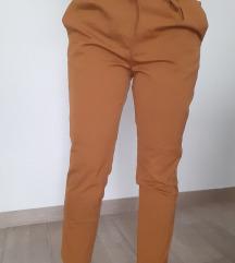 Nove Zara  poslovne hlače
