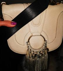See By Chloé Crossbody bag