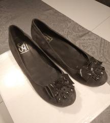 Cipele 39 koža