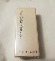 Calvin Klein Truth bebica parfem