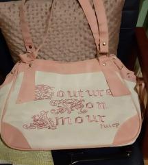 Zenske torbe