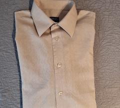 Kenzo- košulja
