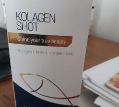 tekući kolagen anti age