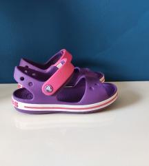 Sandale Crocs C11