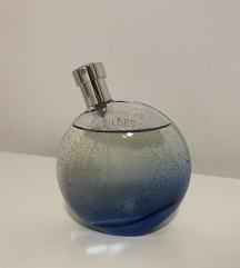 Hermes L'ombre des Merveilles 100 ml