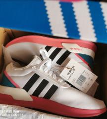 Adidas 38 2/3 🌺NOVE! Preeedivne 💕%%% 399 kn!