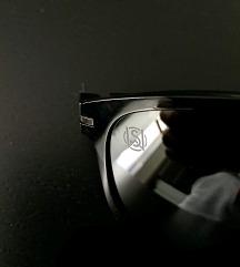Oakley Sunčane naočale muške