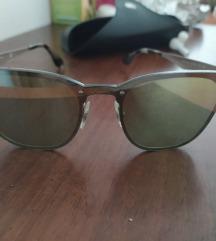 Ray ban unisex naočale