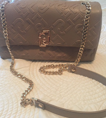 Liu-jo torba