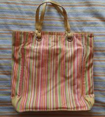 Esprit šarena torba