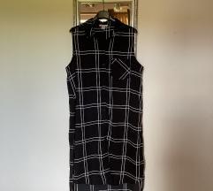 Košulja haljina/ tunika