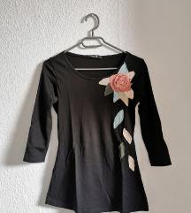 Majica by Ana Kraš