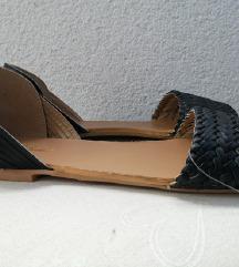 ❤️ ASOS nove kožne sandale ❤️