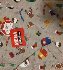 Novi Božićni pulover 98