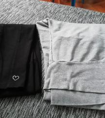 Trudničke tajice i hlače REZZ