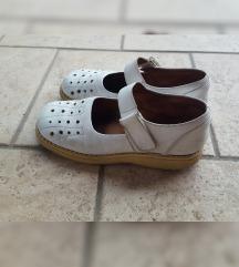 Froddo cipele, prava kožna