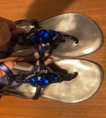 FABI sandale/japanke
