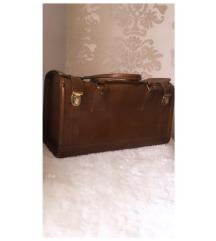 kovceg torba