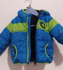 Zimska jakna 68