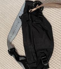 StellaMcCartney torbica oko struka NOVA