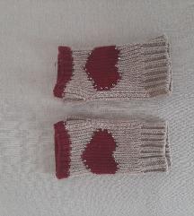 rukavice bez prstiju