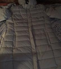 Mohito nova jakna