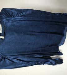Mango svilena bluza