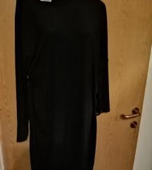 H&M trudnička haljina 100 kn