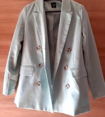 Duži sako