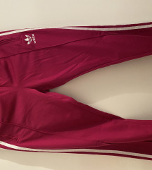 Adidas hlače od trenirke