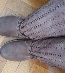 Ljetne cizme