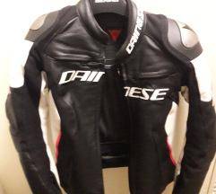 Dainese zenska jakna