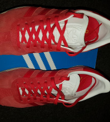 Adidas Gazelle broj 40