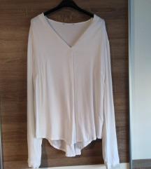 Bijela košulja/ bluza💥NOVO💥