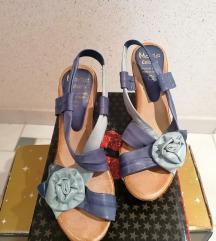 Marila ljetne sandale, vel.38