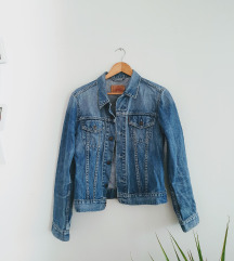 Levis jakna