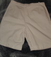 kratke hlače 36/38