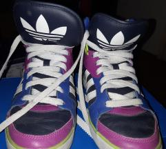 Adidas tenisice Amberlight